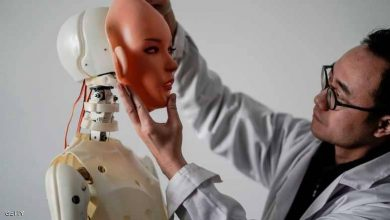 Photo of تاريخ صادم.. متى تفوق الروبوتات أعداد البشر؟