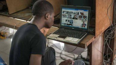 Photo of تنزانيا.. 900 دولار لمن يريد النشر على الإنترنت