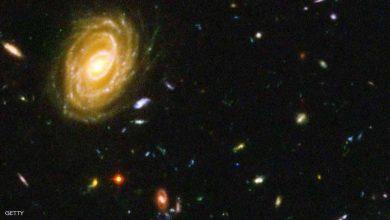 Photo of اكتشاف جديد يغير مفاهيم بدايات الكون