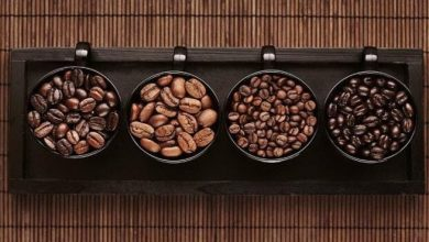 Photo of تعرف على 9 أخطاء قاتلة يرتكبها الناس بحق القهوة ! هل تعلم أنك ترتكب أخطاء عدة بحق فنجان القهوة؟