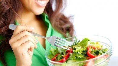Photo of نقص هذه المغذيات في الجسم من أسباب الاكتئاب