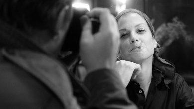 """Photo of """"ثلاثة أيام في كويبيرون"""".. أفضل فيلم في ألمانيا"""