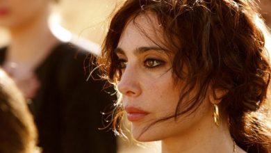 "Photo of نادين لبكي ممثلة للعرب.. مهرجان ""كان"" يعلن قائمة أفلام مسابقته الرسمية"