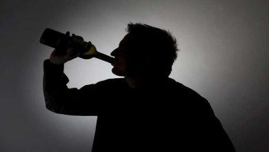 Photo of علماء يكشفون دور الكحول في تقصير العمر