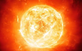 Photo of ما هو صوت الشمس؟