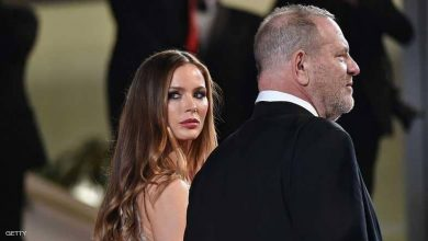 """Photo of زوجة """"ذئب هوليوود"""" تتحدث للمرة الأولى.. وتكشف أسرارا جديدة"""
