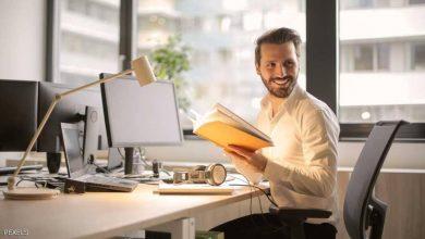 Photo of دراسة تحدد أفضل وقت للإنجاز خلال ساعات العمل