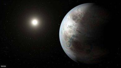 Photo of هل سبقت حضارات أخرى البشر على الأرض؟