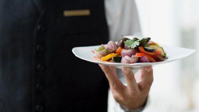 Photo of لماذا تشجعنا الصحبة على تناول كميات أكبر من الطعام؟