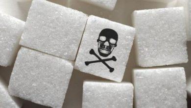 Photo of هل المحليات الصناعية أكثر صحية من السكر؟