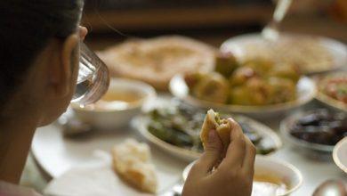 """Photo of معلومات خاطئة عن """" تخفيض الوزن في شهر رمضان """" .. تعرف عليها"""