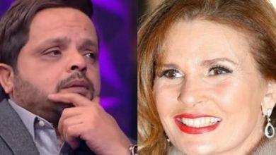 Photo of رد فعل يسرا وهنيدي بعد رفض قناة مصرية عرض مسلسليهما