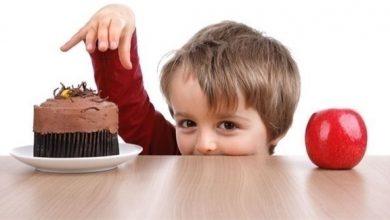 Photo of هل توجد صلة بين السكريات والسلوك العدواني لدى الطفل؟