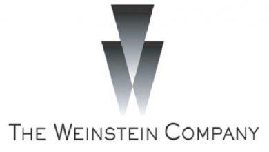 Photo of استوديو واينستين سيذهب إلى هذه الشركة