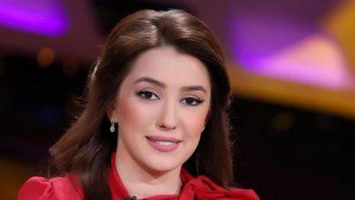 Photo of كندة علوش سفيرة للفتيات والأطفال المهمشين