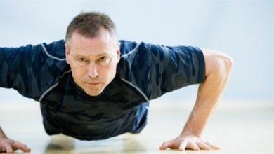 Photo of كيف تزيد نشاط جسمك بعد الـ 50؟