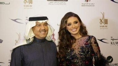 Photo of أنغام ومحمد عبده يكشفان مفاجآت حفلهما في الأوبرا