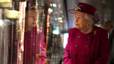 Photo of بريطانيا.. كيف تجني العائلة الملكية المال؟