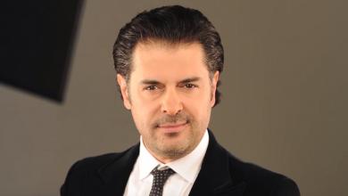 Photo of إطلالة ملفتة لراغب علامة برفقة سعد الحريري! (فيديو)