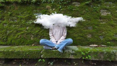 Photo of دراسة صادمة تبين وجود أثر إيجابي للإجهاد!