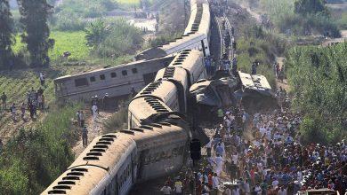 Photo of نظام مصري جديد للسفر بالقطارات لمنع تكرار الحوادث المميتة
