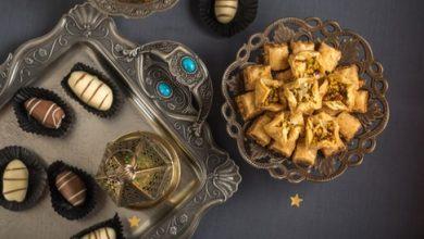 Photo of تجنب هذه الأطعمة في رمضان لما لها من اثار سلبية على صحتك