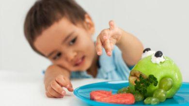 Photo of 5 طرق لتحسين بكتيريا الأمعاء المفيدة لدى طفلك