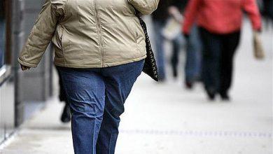 Photo of 6 خطوات لإزالة الدهون من منطقة البطن