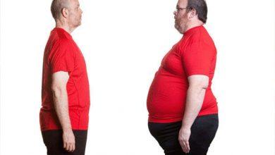 Photo of خمسة أشياء غير متوقعة لخفض الوزن