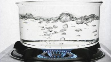 Photo of لعشاق الشاي والقهوة.. لا تغلي الماء أكثر من مرة