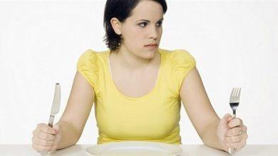 Photo of لماذا نشعر بالغضب عند الجوع الشديد؟