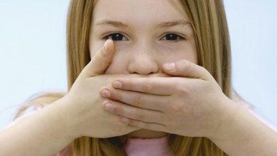 Photo of ما هو الصمت الاختياري لدى الأطفال؟