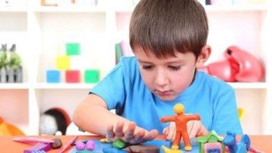 Photo of دراسة: نقص اليود يقلل من ذكاء الأطفال