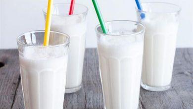 Photo of في رمضان.. 4 فوائد هامة لهذا المشروب على الإفطار