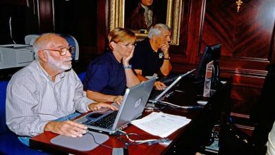 """Photo of اكتشف أمراضك من """"ماوس"""" الكومبيوتر!"""