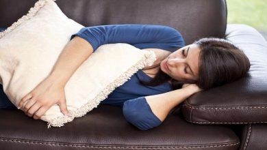Photo of لماذا يحذر العلماء من النوم الطويل؟