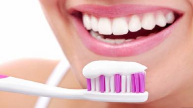 Photo of ما علاقة معجون الأسنان بمرض السكري من النوع الثاني؟
