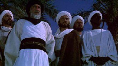 """Photo of فيلم """"الرسالة"""" في دور السينما السعودية والخليجية لأول مرة بعد حظر دام 42 عامًا"""