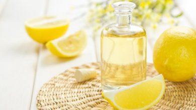 Photo of زيت الليمون: فوائد مدهشة للصحة والجمال