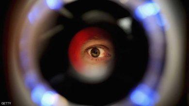 Photo of دراسة: عيناك تكشف شخصيتك