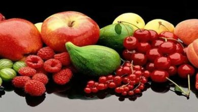 Photo of ما هي الفاكهة التي تزيد الوزن