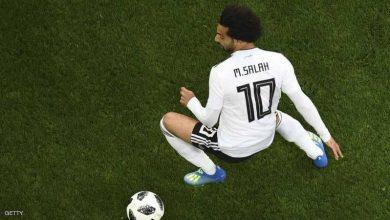 Photo of تفاصيل أزمة صلاح.. ماذا يريد اللاعب وكيف يرد اتحاد الكرة؟