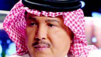 Photo of بعد 3 أسابيع من وفاة أحمد.. فنان العرب يفجع برحيل عثمان