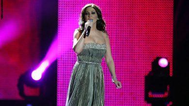 Photo of شاهد.. إليسا تحكي تجربة إصابتها بسرطان الثدي في أحدث أغنياتها
