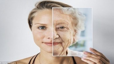 Photo of دواء جديداً لإطالة العمر ومحاربة الشيخوخة