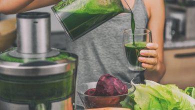 Photo of أفضل 12 عصير طبيعي لتعزيز مناعة الجسم