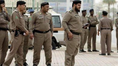 """Photo of شابة سعودية تواصلت مع """"عارضة أزیاء"""" عبر واتساب فاكتشفت أمرًا غير متوقع"""