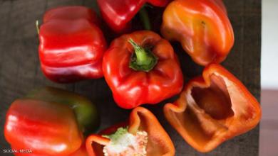 Photo of أغذية في كل مطبخ تحارب الالتهابات