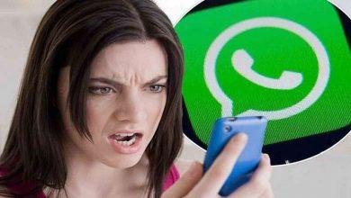 """Photo of تطبيق """" واتس آب """" يخطط لتغيير ضخم قد يدفع المستخدمين لحذفه !"""