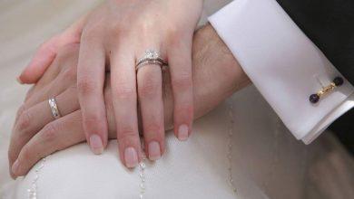 Photo of دراسة تكشف السن المثالية لزواج يدوم